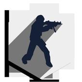 CS16Client icon