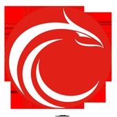 Animes Fenix HD icon