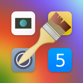 Themes for Huawei & Honor icon