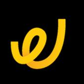 Wasla icon