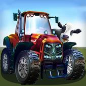Farming Master icon
