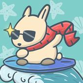 Tsuki icon