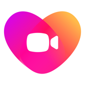 Sweet Date - Meet & Video chat with strangers icon