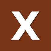 Word Expert icon