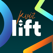 Lift Kviz icon