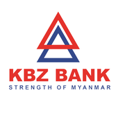 KBZ Learning Academy icon