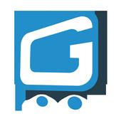 G-BLI icon
