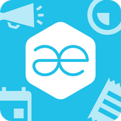 Event Manager - AllEvents.in icon
