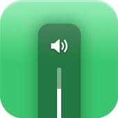 Ultra Volume icon