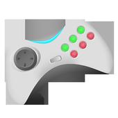 SuperMD icon