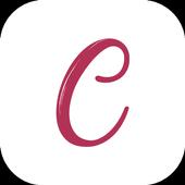ChinaLove icon