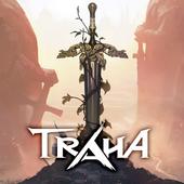 TRAHA icon