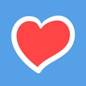 RusDate icon