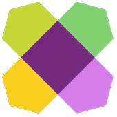 Wayfair icon