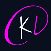 Kinkoo icon