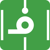 Footballi - Soccer Live scores and News icon