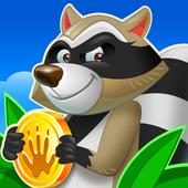 Coin Boom icon
