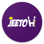 Jeetoh icon