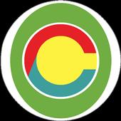 Cirkl icon