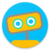 Woebot icon