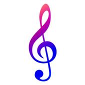 Music Tutor icon