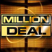 Million Deal icon