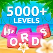 Smart Words icon