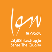تطبيق سوا - SAWA application icon