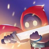 Swordman icon