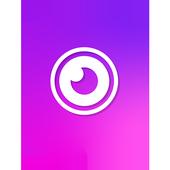 eventsnapp icon