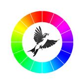 IllisiumArt icon