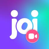 Joi icon