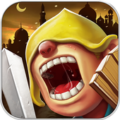 Clash of Lords 2: Türkiye icon