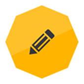 الاختبارات icon