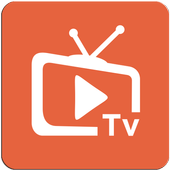 Tea HD TV - TV and movie 2020 Guide icon