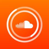 SoundCloud Pulse: for Creators icon
