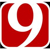 News 9 icon