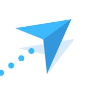 Planes Live icon