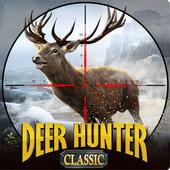 DEER HUNTER CLASSIC icon