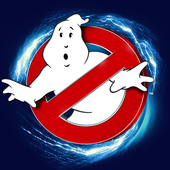 Ghostbusters icon