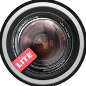 Cameringo Lite. Filters Camera icon