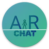 Airchat icon
