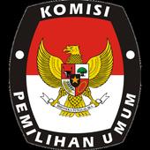 KPU RI PEMILU 2019 icon