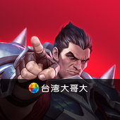符文大地傳說 | Legends of Runeterra icon