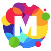 MoShow icon