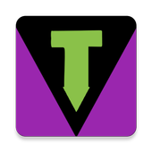 A Torrent Search Engine icon