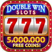 Double Win Vegas - FREE Slots and Casino icon