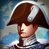 European War 6 icon