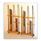Real Angklung icon