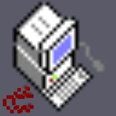 KEGS icon